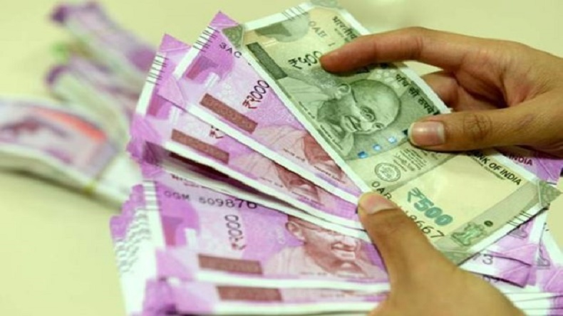 7th CPC, 7th Pay Commission, central government employees, no hike, Dearness Allowance, Fitment Factor, Minimum Pay, DA hiked, salary after hiked DA, 7th Pay Commission, 7th pay commission pay scale, 7th pay commission news, 7th pay commission slab, 7th pay commission latest report, 7th pay commission pay scales