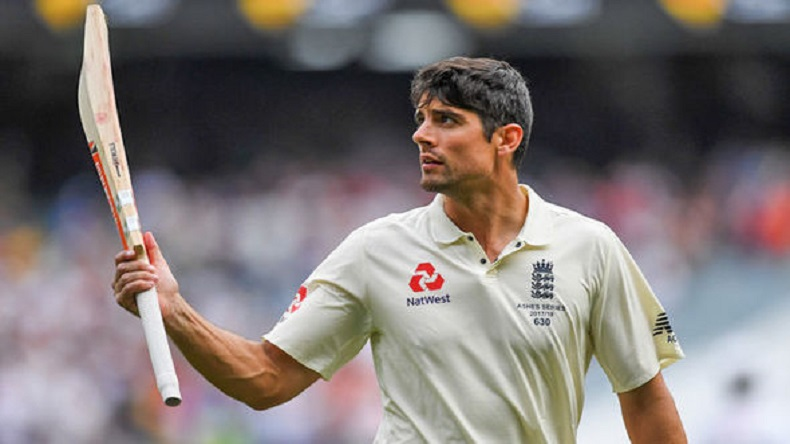 Alastair Cook retires: England to lose top class batsman after 5th Test against India