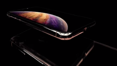 Apple's upcoming iPhone XS, iPhone XS Plus photos leaked, watch video