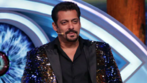 Bigg Boss 12 Episode 4 September 19 2018 LIVE updates: First nomination likely to take place today