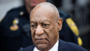Bill Cosby,television icon,molestation,Sexual assault with woman,Philadelphia mansion,world news,latest news