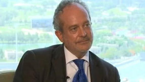 AgustaWestland case: Middleman Christian Michel to be extradited to India, says Dubai court