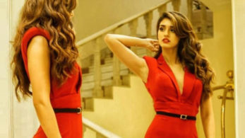 Disha Patani, Disha Patani calvin klein photoshoot, Disha Patani calvin klein, Disha Patani hot photos, Disha Patani sexy photos, Disha Patani bikini photos, Disha Patani lingerie photos, Disha Patani hot videos, Disha Patani sexy videos, Disha Patani Instagram, Disha Patani Instagram photos, Disha Patani Instagram videos, Disha Patani videos, Disha Patani photos
