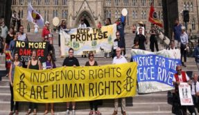 UN lists India, Israel among 38 shameful countries for human rights violations: Report