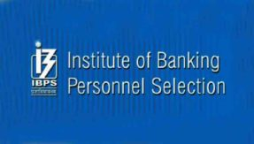 IBPS Clerk recruitment 2018: Notification out at ibps.in, apply from September 18