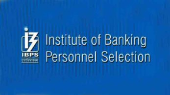IBPS Clerk recruitment 2018, CWE Clerk VIII, IBPS, IBPS Clerk 2018, Institute of Banking Personnel Selection (IBPS), Recruitment Notification for Common Recruitment Process,education news
