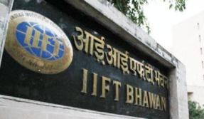 iift admissions, iift mba, tedu.iift.ac.in, bcom admissions, commerce degrees, mba degree, top mba degree, bba degree india, business school india, trade school india, iift admission, iift placement, iift.edu.in, education news