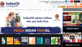 IOCL Recruitment 2018: Apply for technical and non-technical posts @ iocl.com, last date September 21