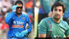 Asia Cup 2018: Afghanistan look to topple mighty Indians, Rohit Sharma aims to extend dominance, India vs Afghanistan LIVE score updates