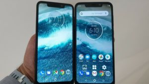 Motorola,Motorola One Power,Motorola One Power price,Motorola One Power specifications,Motorola One Power features,Motorola One Power sale,Know about Motorola One Power