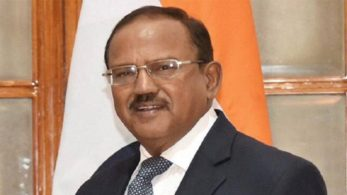 Ajit Doval,Kashmir, Jammu and kashmir Constitution, national security advisor,Article 370, Article 35A