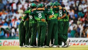 Asia Cup 2018: Pakistan name 16-member squad, Azhar Ali left out, Sarfraz Ahmad to lead