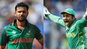 Aisa Cup 2018, Bangladesh vs Pakistan: Bangladesh 239-all out in 48.5 overs in Super Four clash