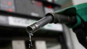 Karnataka reduces Rs 2 per litre on petrol, diesel prices