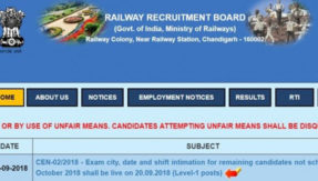 RRB-HOME-PAGE-790