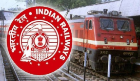 Railway Recruitment 2018: 2,600 vacancies, apply for Trackman Posts before October 15, check eligibility