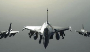 Rafale deal: Defence Ministry says it is verifying former French President Hollande's claim about Anil Ambani's Reliance connection