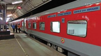 IRCTC,IRCTC offers discount,discount on railway tickets,book train ticket,railway ticket discount,www.irctc.co.in,Indian Railways,India news