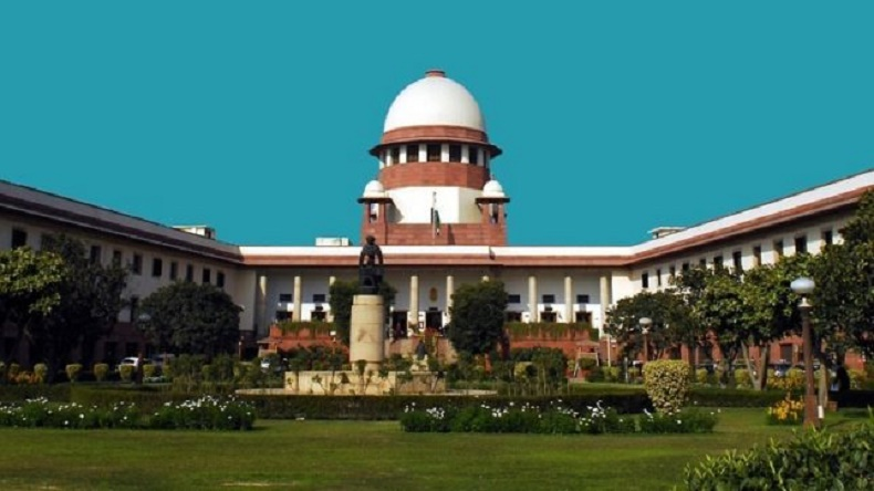 Supreme Court gives 7 days time to states to implement mob lynching judgement