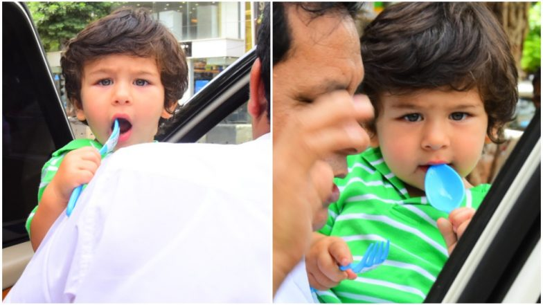 Taimur Ali Khan, Taimur Ali Khan photos, Taimur Ali Khan latest photos, Taimur Ali Khan new photos, Taimur Ali Khan kareena, kareena kapoor photos