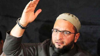 Owaisi lamented the suffering of the victims' families and how the acquittal has not brought any closure to them