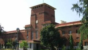 DU earned Rs. 3 crore for re-evaluation of answer scripts