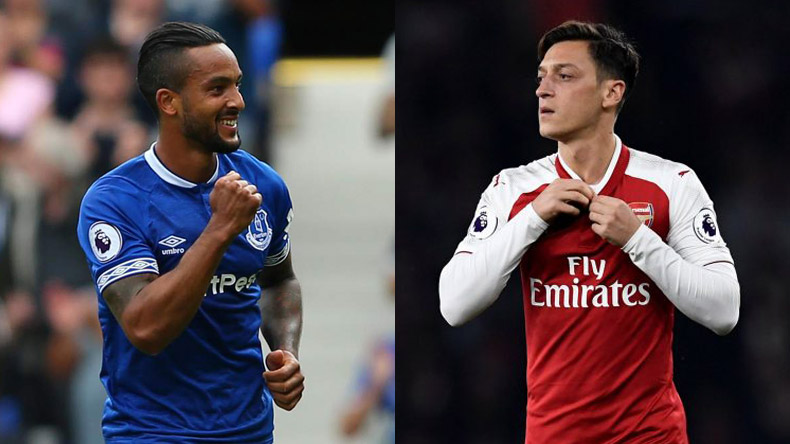 everton-vs-arsenal