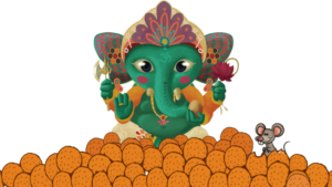 Happy Ganesh Chaturthi 2018, Ganesh Chaturthi delicacies, Ganesh Chaturthi sweets, Ganesh Chaturthi dishes, Best Ganesh Chaturthi recipes, Modak, Ganesha chaturthi modak, Ganesha chaturthi varieties of modak, Chocolate modak