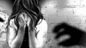 19-year-old CBSE college topper gang-raped in Haryana