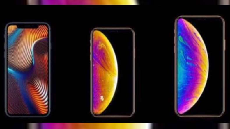Apple event 2018: iPhone XS to come with 512 GB space, XR in six colours, check out full expected specifications