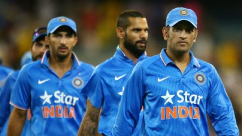 Asia Cup 2018 final, India vs Bangladesh LIVE score updates: Rohit Sharma wins toss, opts to field