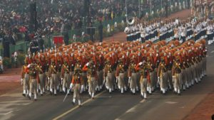 Indo Tibetan Border Police, ITBP vacant posts,  Indo Tibetan Border Police vacant head constable post, ITBP head constable post,  Indo Tibetan Border Police haead cosntable post notification, recruitment ITBP, ITBP recruitemnt website,  Indo Tibetan Border Police officla website,  Indo Tibetan Border Police jobs,  ITBP jobs,  ITBP vacancies,