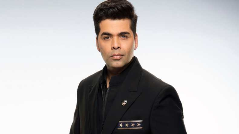 karan johar feature image final