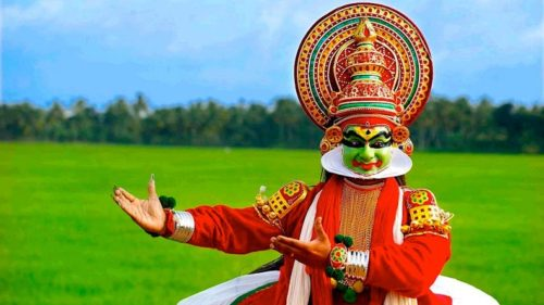 Kerala is open! Luggage company ad beseeches tourists to brace God's Own Country again, watch video