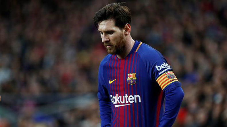 fifa best player award, fifa best player, mohamed salah, cristiano ronaldo, lionel messi, luka modric, lionel messi 2018, lionel messi goals, lionel messi skills, lionel messi dribbling, lionel messi barcelona