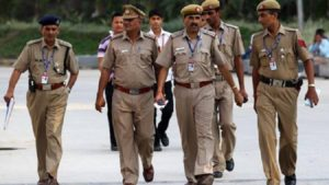Man killed in Maharashtra, Malegaon molestation case, Nashik District, Maharashtra molestation case, Murder over molestation, father of molestation victim killed, Malegaon molestation case