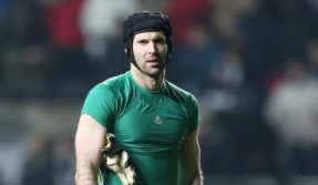 Petr Cech reveals what went wrong with Arsenal under Arsene Wenger