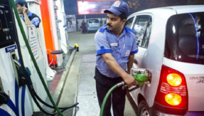 Fuel price hike: Petrol and diesel prices continue to surge