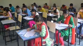 RRB Group D 2018 admit card, RRB Group D, Railway Recruitment Board, The Railway Recruitment Board, Group D 2018, RRB Group D 2018 date of examination, Indian Railways, RRB Group D 2018 Important things to remember,pattern of the question paper