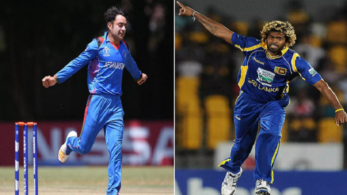 Asia Cup 2018: Sri Lanka vs Afghanistan Live streaming India