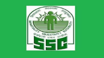 SSC Exam Dates,SSC Recruitment 2018 Exam Dates, Staff Selection Commission, exam dates, SSC CGL 2018, SSC GD, SSC JHT 2019, SSC Stenographer 2019, ssc.nic.in, SSC date sheet, SSC admit cards, SSC result