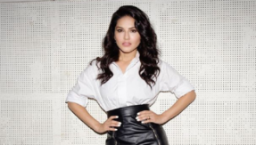 Sunny Leone's Instagram video on India vs Pakistan has gone viral, watch video