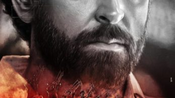 Hrithik Roshan's Super 30 first look out: Get ready to watch Hrithik Roshan in an all new avatar