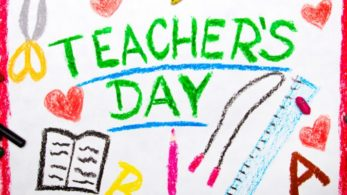 Happy Teachers' Day wishes and messages in Marathi: WhatsApp