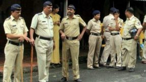 West Bengal horror: 100-year-old raped by 21-year-old in Nadia, youth says he was inebriated
