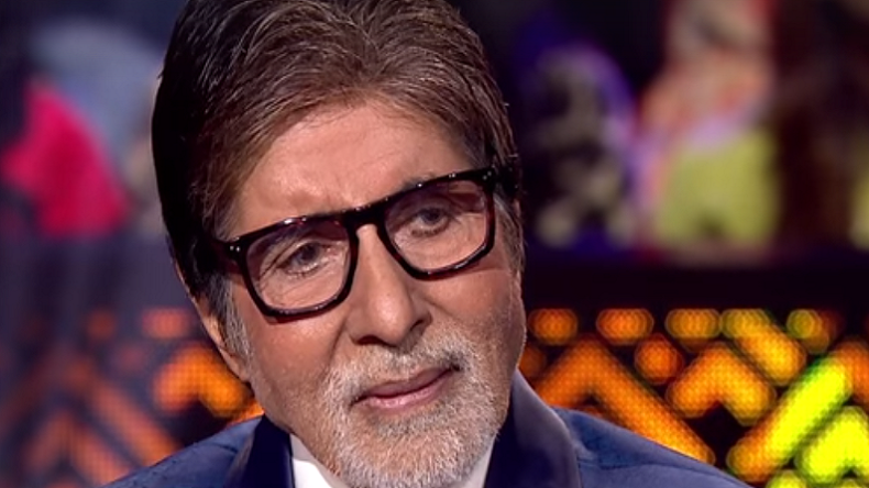 Image result for amitabh