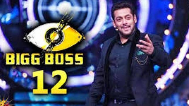 Bigg Boss 12 Day 22 Episode 23 October 08 2018 written updates: Sreesanth, Neha and Karanvir nominated for elimination