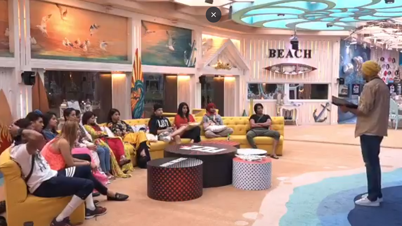 Bigg Boss 12 Day 43 Episode 44 October 29 2018preview: Housemates to witness another twist in nominations
