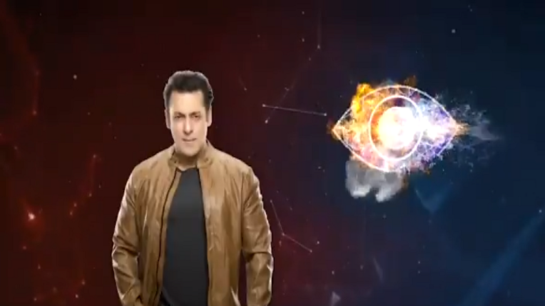 Bigg Boss 12 Day 40 Episode 41 October 26 2018 written updates, Bigg Boss 12 Day 40 Episode 41 October 26 2018 written updates, Salman Khan, Jasleen, Anup Jalota, Somi Khan, Sreesanth, Bigg Boss season 12, Salman Khan,Bigg Boss 12 News, Bigg Boss 12 Updates, Bigg Boss 12 contestants, Bigg Boss 12 contestants 2018,