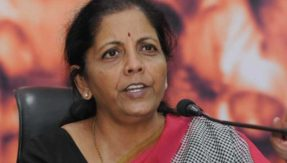Defence ministry spokesperson sent on leave after she tweets about misuse of privileges by Army officers